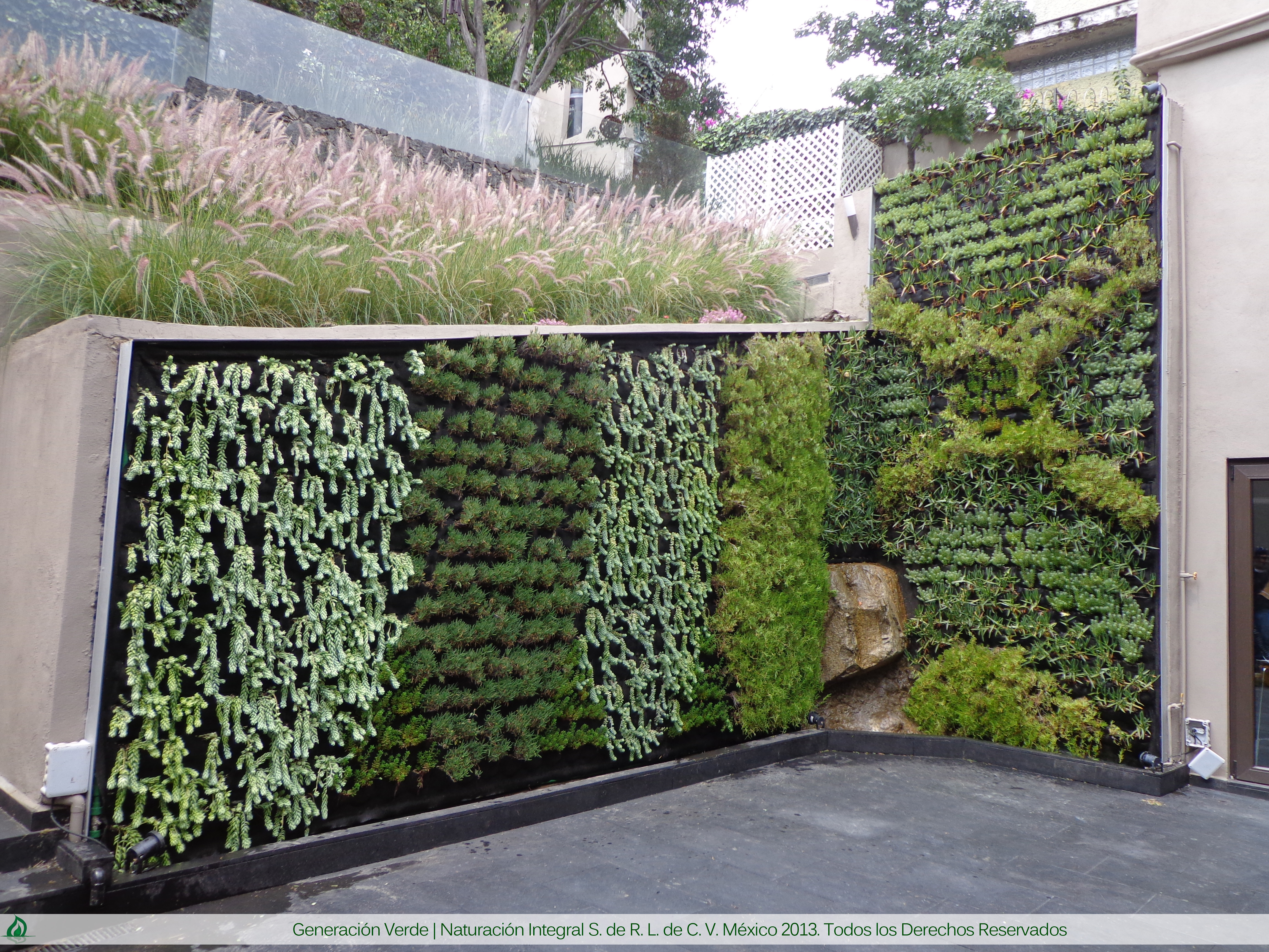 Jardin Vertical Mexico Jardin-vertical-nogales