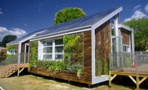 Casa-Ecológica82