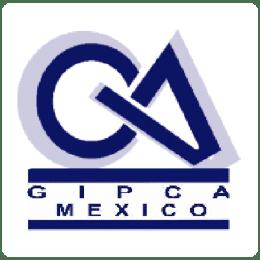 GIPCA