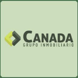 L CANADA