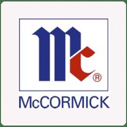 McCormick
