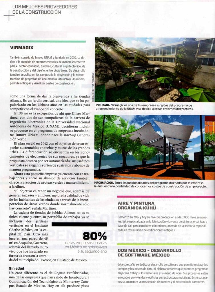 obras4