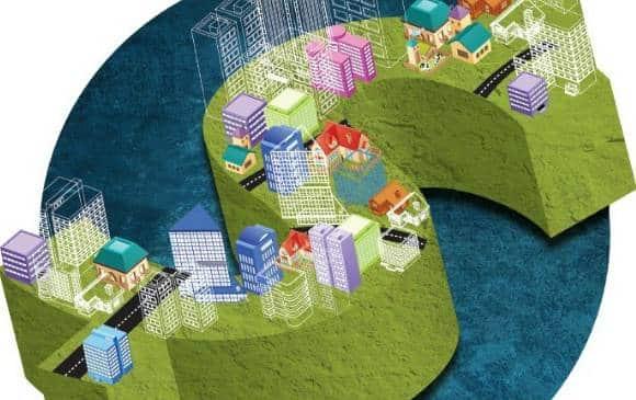 Soluciones ecologicas para aumentar la plusvalia