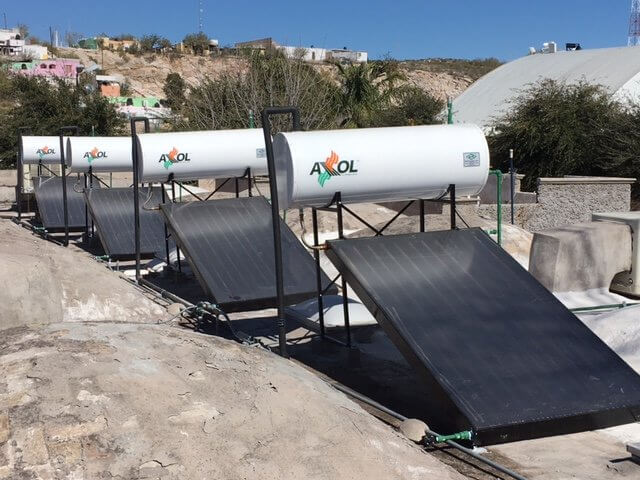 Calentadores-Solares-para-Agua