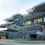 Construcción con Arquitectura Bioclimática