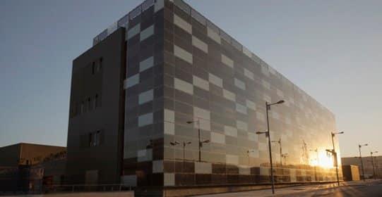 fachada-ventilada-fotovoltaica