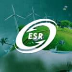 5 Iniciativas Ambientales para obtener el Distintivo ESR