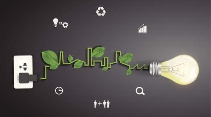 6-Medidas-para-reducir-el-coste-energético