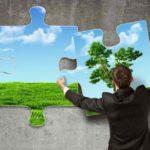 Acciones para fomentar la Responsabilidad Ambiental de una Empresa
