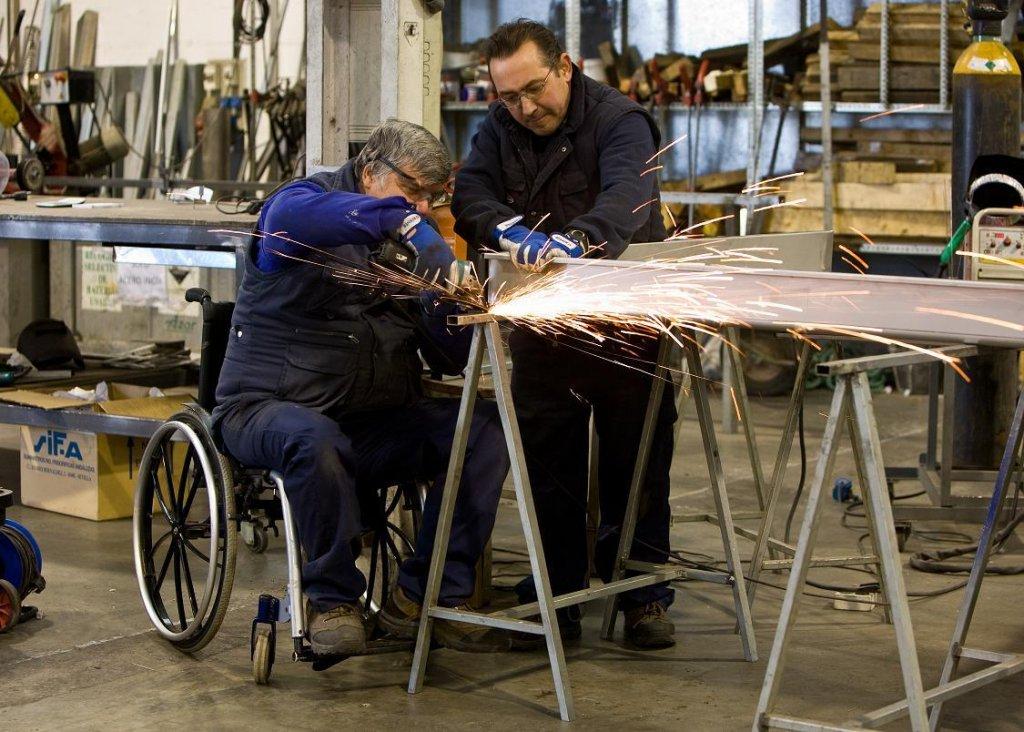 Empleados-con-discapacidad