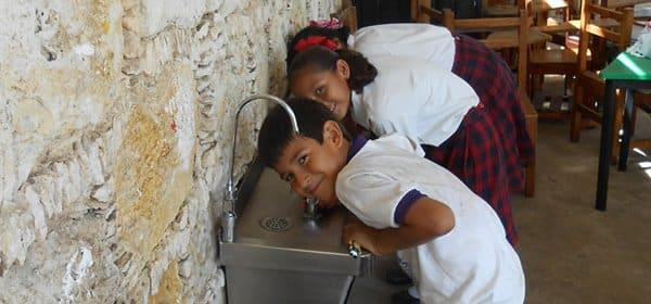 Escuelas-Rurales-sustentables
