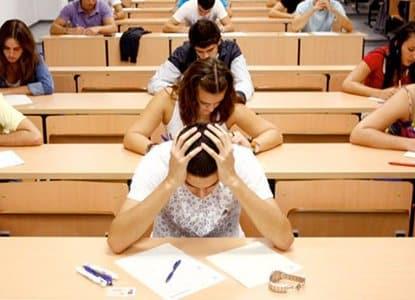 Reduce-el-estrés de los alumnos