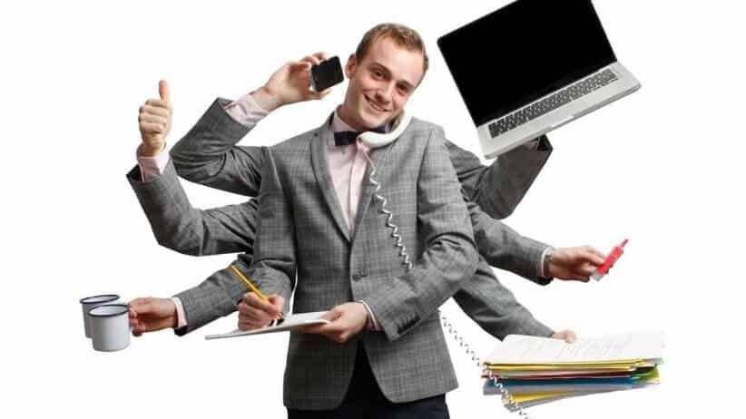 Aumento-de-Productividad-Laboral