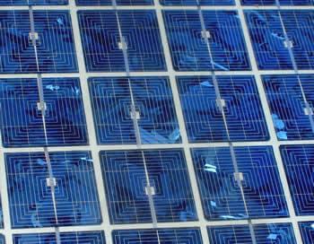 Celda-Fotovoltaica