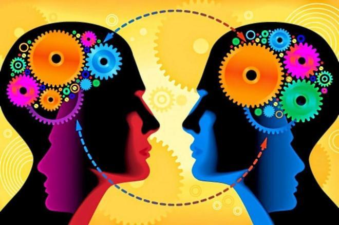 Mayor rendimiento cognitivo