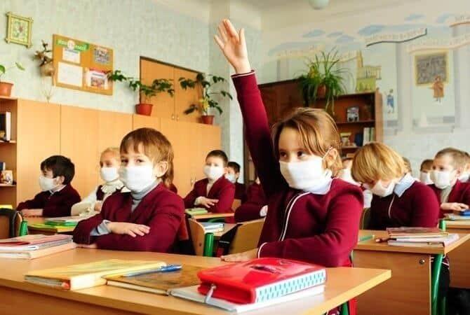 Menos-riesgo-de-contraer-enfermedades-respiratoria
