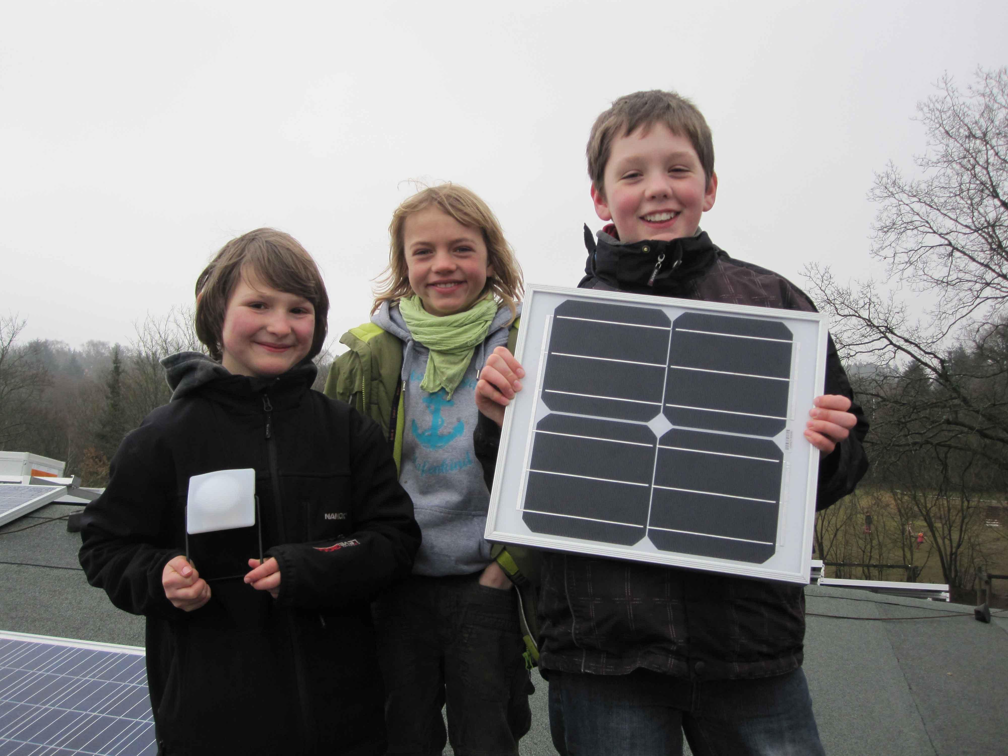 Paneles-Fotovoltaicos-en-Escuelas