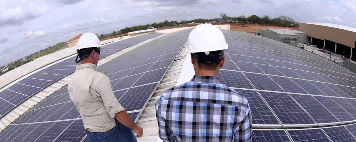 Paneles-Fotovoltaicos-en-tu-Empresa