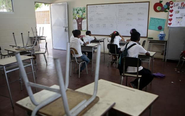Problemas-de-Escasez-de-Agua-en-las-Escuelas