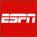 Edificio ESPN