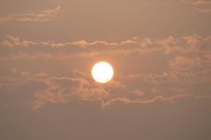 El mejor calentador solar para tu hogar