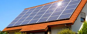 Paneles solares, ¿qué son?