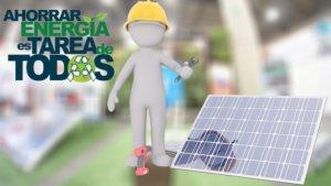 Ventajas de los paneles solares
