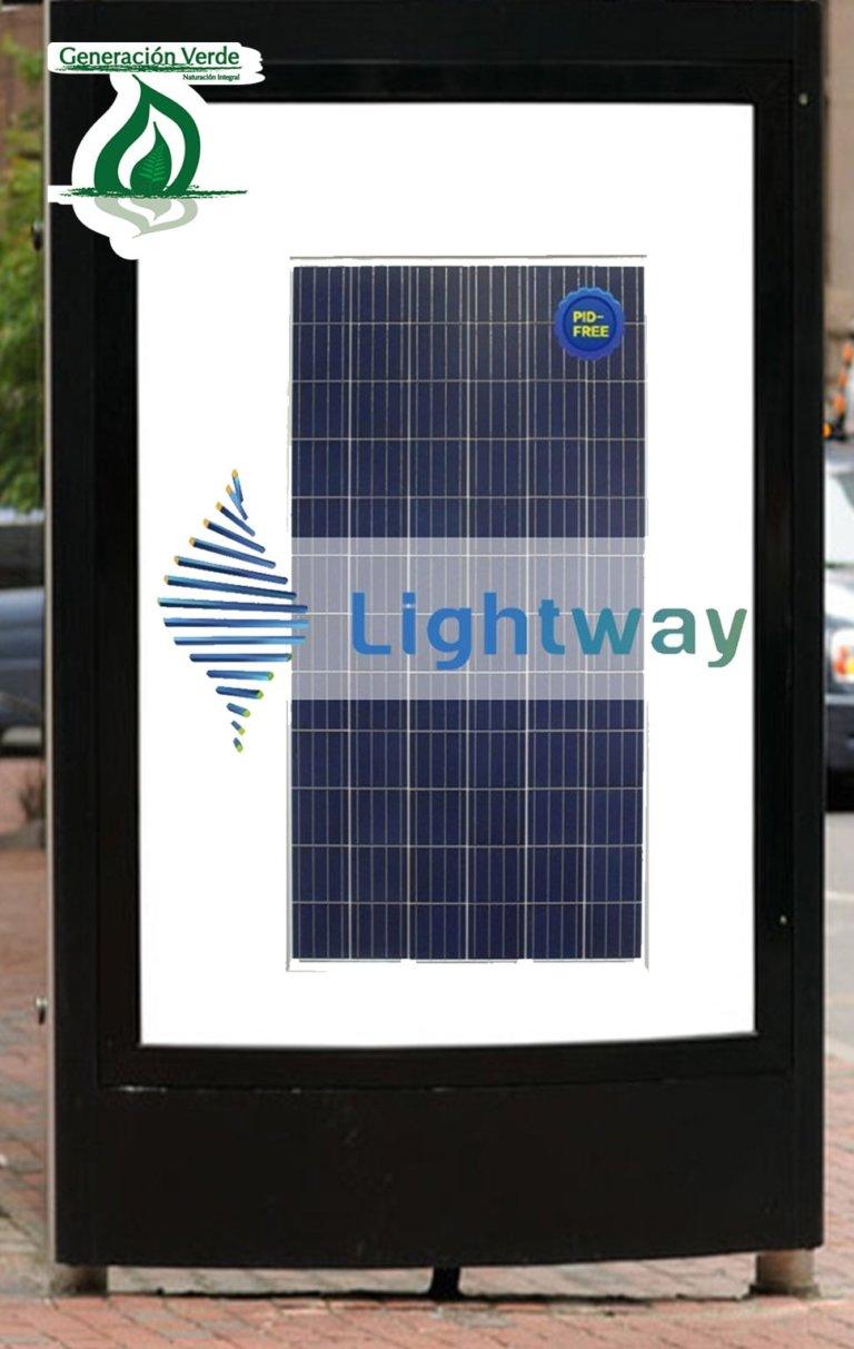 LIGHTWAY-min