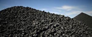 ¿Gas o carbón? ¡Energía solar!