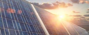 Normas en calentadores solares ¿qué cambia?