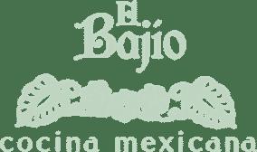 Restaurante El Bajío Bolivar Jardin Vertical