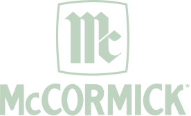 McCormick PESA Muros Verdes