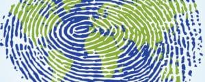 Acciones para reducir la huella de carbono: Acuerdo de París