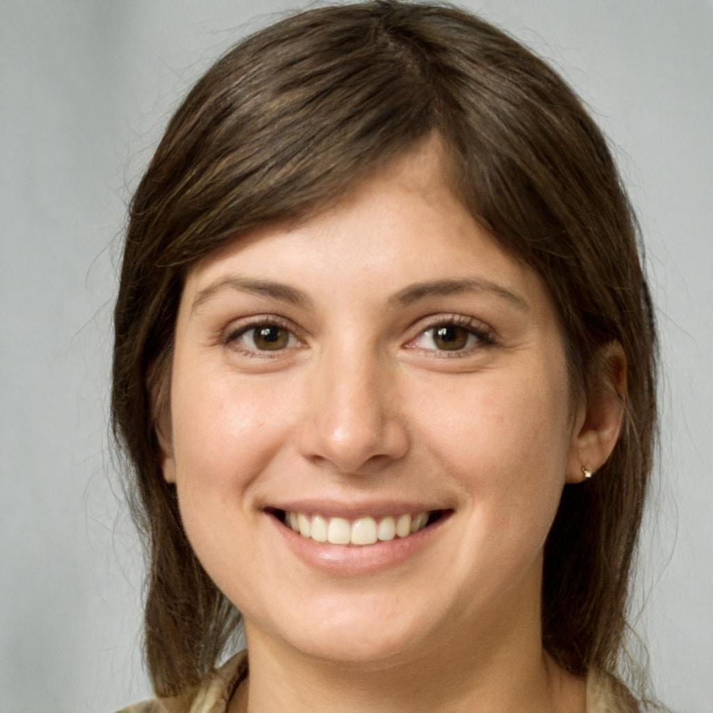 Jennifer García
