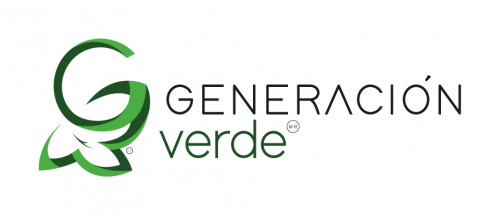 GV_LogoPNG_cuadrado