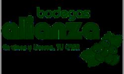 GV_Logo_Alianza