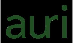 GV_Logo_Auri
