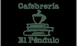 GV_Logo_ElPendulo-2