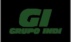 GV_Logo_GrupoIndi