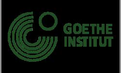 GV_Logo_InstGoethe
