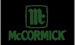 GV_Logo_McCormick