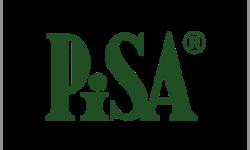 GV_Logo_PiSA