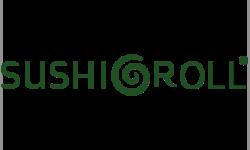 GV_Logo_SushiRoll