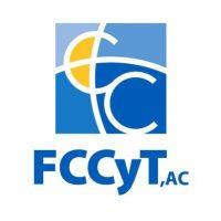 Logo Foro Consultivo