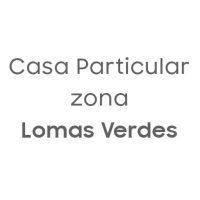 Lomas-Verdes.jpg