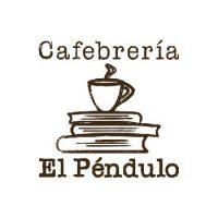 cafeteria-el-pendulo.jpg